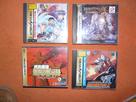 [VTE] Jeux Sega Saturn pal 1555073329-p1300652