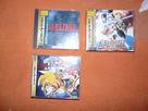 [VTE] Jeux Sega Saturn pal 1555073329-p1300654