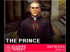 http://www.noelshack.com/2019-15-5-1555074343-prince2.png