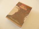 [VDS] Fox N Forest Edition limitée Switch sous blister 1555194610-p1300580