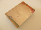 [VDS] Fox N Forest Edition limitée Switch sous blister 1555194610-p1300581