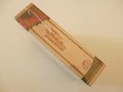 [VDS] Fox N Forest Edition limitée Switch sous blister 1555194610-p1300582