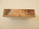 [VDS] Fox N Forest Edition limitée Switch sous blister 1555194610-p1300583