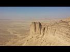 http://www.noelshack.com/2019-15-7-1555261856-desert-d-arabie-saoudite.jpg