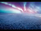 http://www.noelshack.com/2019-15-7-1555261880-laponie-dormir-a-la-belle-boreale.jpg