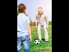 http://www.noelshack.com/2019-15-7-1555262252-depositphotos-112205986-stock-photo-pretty-grandparent-and-child-making.jpg