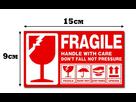 http://www.noelshack.com/2019-15-7-1555262383-fragile-sticker-15-9cm-112pc-pelekat-mudah-pecah-handle-care-carton-bo-andios-1806-13-andios-3.jpg
