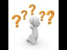 http://www.noelshack.com/2019-15-7-1555262606-questions-1014060-960-720.jpg