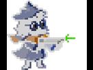 https://image.noelshack.com/minis/2019/15/7/1555269338-bazooka.png