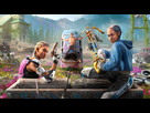 http://image.noelshack.com/fichiers/2019/16/1/1555312976-far-cry-new-dawn-wallpaper-800x445.jpg