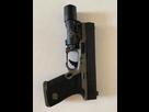 M4 AEG - Glock 19 - Recherche M4 gbbr 1555342468-57023974-331131787761257-3381157109071609856-n