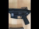 M4 AEG - Glock 19 - Recherche M4 gbbr 1555342470-43301718-240171406652751-7639689097988014080-n