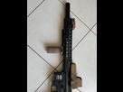 M4 AEG - Glock 19 - Recherche M4 gbbr 1555342472-56990333-272181947051902-7861159528987885568-n