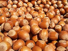 http://www.noelshack.com/2019-16-2-1555373393-220px-hazelnuts.jpg