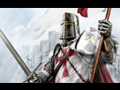 http://www.noelshack.com/2019-16-2-1555427109-knights-templar.jpeg