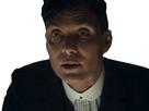 https://image.noelshack.com/fichiers/2019/16/4/1555596538-tommy-shelby-haine-peaky-blinders.jpg