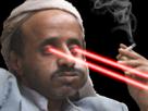 https://image.noelshack.com/minis/2019/16/5/1555637453-somalien-laser.png