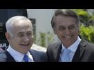 https://www.noelshack.com/2019-16-5-1555676954-netanyahu-bolsonaro-brotherhood.jpg