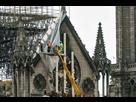 http://www.noelshack.com/2019-16-6-1555742039-1212863-travaux-de-consolidation-du-pignon-du-transept-nord-de-la-cathedrale-notre-dame-de-paris-le-18-avril.jpg