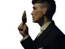 https://image.noelshack.com/fichiers/2019/16/6/1555789804-don-tommy-shelby-montre-laplanque-duncommunistedemerde-peakyblinders.jpg