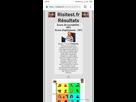 http://www.noelshack.com/2019-16-6-1555796381-screenshot-2019-04-20-23-39-19-337-com-android-chrome.png