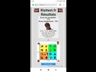 https://www.noelshack.com/2019-16-7-1555798470-screenshot-2019-04-21-00-13-13-630-com-android-chrome.png