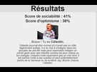 https://www.noelshack.com/2019-16-7-1555799183-screenshot-2019-04-21-risitest-fr-quel-type-de-risitas-es-tu.png