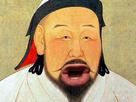 https://image.noelshack.com/fichiers/2019/16/7/1555801132-genghissou-khan.jpg