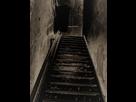 https://www.noelshack.com/2019-16-7-1555803460-escaliers-3.jpg
