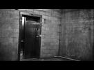 https://www.noelshack.com/2019-16-7-1555803557-ascenseur-fille-2.png