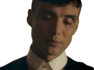 https://image.noelshack.com/minis/2019/16/7/1555859342-don-tommy-shelby-sourire-narquois-fermelesyeux-peakyblinders.png