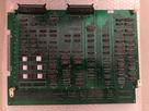 [FS] 5 PCBs 1555924868-sv3