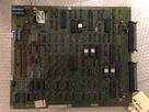 [FS] 5 PCBs 1555925668-wc2