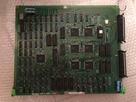 [FS] 5 PCBs 1555925669-wc23