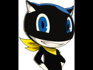 https://image.noelshack.com/fichiers/2019/17/1/1555926400-p5-portrait-of-morgana-smiling.png