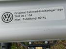 Vend porte vélos VW (4vélos)... Vendu !! 1555943841-img-20190410-113225