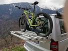 Vend porte vélos VW (4vélos)... Vendu !! 1555943857-img-20190410-113154
