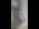 Renfort charpente 4 versants maison  1556009230-dsc-0741