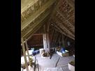 Renfort charpente 4 versants maison  1556009265-dsc-1665