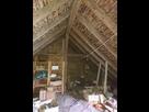 Renfort charpente 4 versants maison  1556009296-dsc-1671