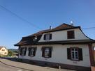 Renfort charpente 4 versants maison  1556009978-dsc-1674