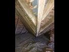 Renfort charpente 4 versants maison  1556009998-dsc-1663