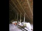 Renfort charpente 4 versants maison  1556010039-dsc-1672