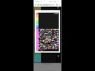 http://www.noelshack.com/2019-17-3-1556060437-screenshot-20190424-010014-chrome.jpg