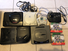 [VT] Reste de ma grosse vente - Ajout Etryan Odyssey Nexus 3DS 1556092283-img-1377