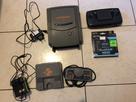 [VT] Reste de ma grosse vente - Ajout Etryan Odyssey Nexus 3DS 1556092285-img-1378