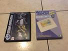 [VT] Reste de ma grosse vente - Ajout Etryan Odyssey Nexus 3DS 1556092285-img-1379