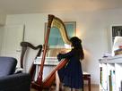 La posture idéale pour les harpistes  1556102923-img-0655-3457
