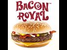 http://www.noelshack.com/2019-17-3-1556112552-bacon-royal.jpg
