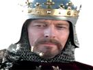 https://image.noelshack.com/fichiers/2019/17/3/1556118163-kingjorah.png
